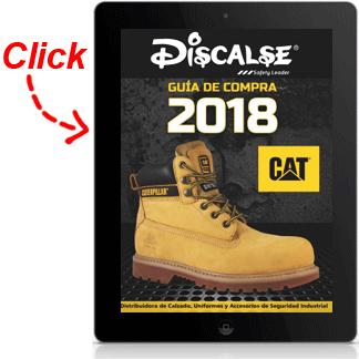 b03b45e5 Discalse | Distribuidora de Calzado Industrial, Catálogo en Línea